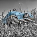 3 grunde til at finde din næste brugte bil over nettet
