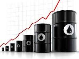 Oliepriser