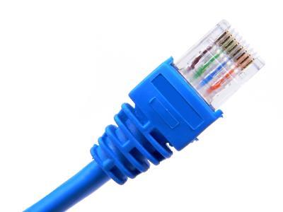 Frihed med mobilt bredbånd